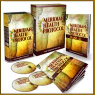 meridianhealthprotoc