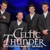 """Tickets $15 USD (150 StageIt Notes) - CELTIC THUNDER """"FANALE NIGHT"""" – AS ALWAYS WE HAVE A SURPRISE FOR YOU ALONG WITH STORIES, LAUGHTER, GAMES, SONGS AND LOADS OF CRAIC WITH YOU THE FANS"""