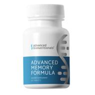 advancedmemoryfor