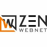WebdesigningCompany