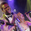 Wedding Singers   Entertainers Worldwide Present a Showcase of Singers For Hire