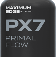 thepx7primalflow