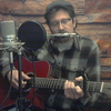 Tony Miller - Live Acoustic Sessions - The 60s, 70s, and 80s