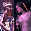 Ginny Vee & Roberto L. Whiter - Acoustic Set