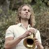 Max Ribner (Quartet) Live @ the Green Goddess House of Herbs, PHX, AZ