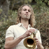 Max Ribner (Quartet) Live in Phoenix, AZ @ the Green Goddess