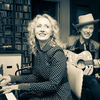Spectacle One Oh Two- 102 - Dave Graney and Clare Moore 8pm Thursday night online show