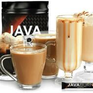 javaburnpowder