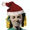 Nasty Nellie's Naughty Noel