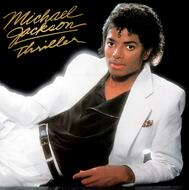 The music of Thriller