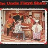 This WAS The Uncle Floyd Show #37 with Uncle Floyd and Scott Gordon LIVE!!!