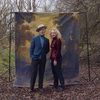 Spectacle One Oh Seven- 107SEVEN  7seven-  Dave Graney and Clare Moore Sunday Morn/Satdee night Euro friendly time  online show
