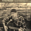Saturday Night Special! - Tony Miller Live Acoustic Sessions