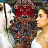 The Samsara Suites: Butoh Meet Ballet
