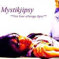 mystikjipsy