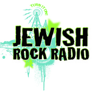 JewishRockRadio